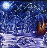 Wintersun : Wintersun (import)