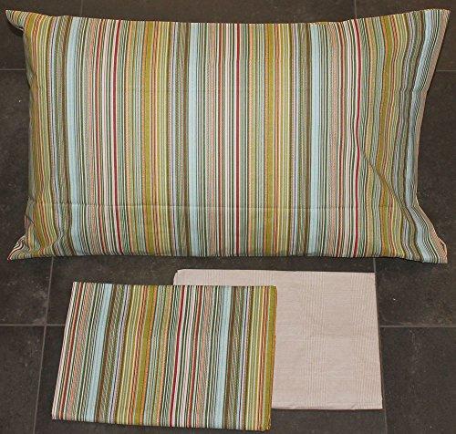 full-bettwasche-set-bettbezug-fur-single-bed-zucchi-benton-easy-chic-bag-unterseite-bettlaken-und-ki