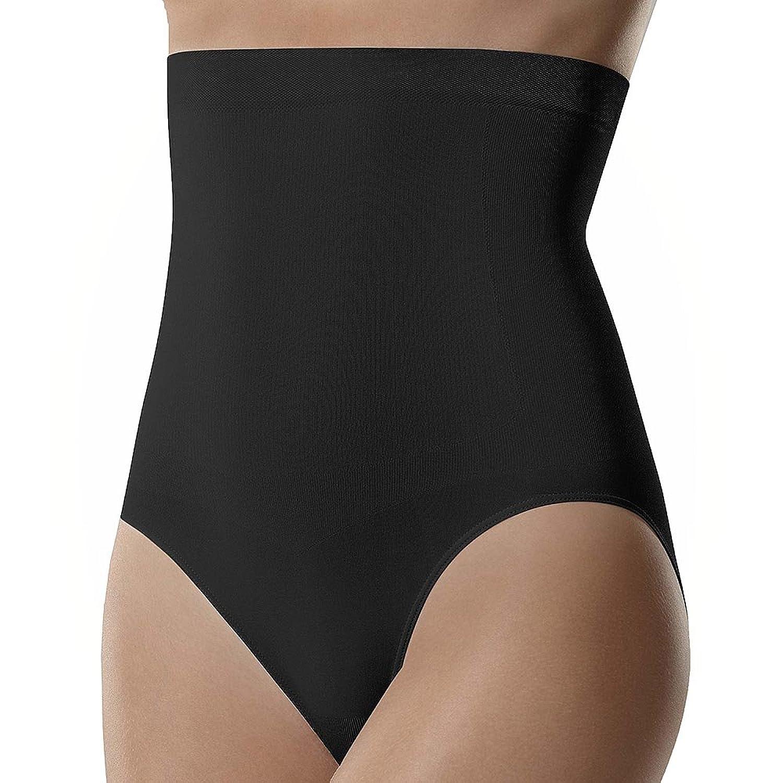 Plie 50041Nahtlose, Figurformende Taillenslips, Shapewear, Slikinstreifen Gegen Rutschen, Top Qualität günstig