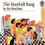 The Doorbell Rang | Pat Hutchins