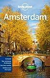 """Afficher """"Amsterdam"""""""