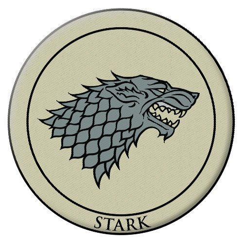game-of-thrones-crest-patch-stark