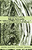 img - for Thinking Like a Mountain: Towards a Council of All Beings by Seed, John, Macy, Joanna, Fleming, Pat (2007) Paperback book / textbook / text book