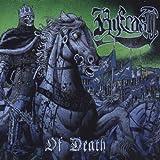 echange, troc Byfrost - Of Death