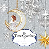 The Time Chamber 時の部屋