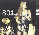 801 Latino