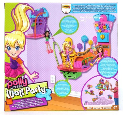 polly-pocket-wall-party-y7124-sweet-shop