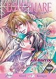 Love Share (Yaoi Manga) (English Edition)