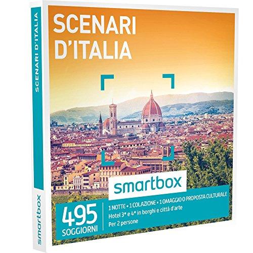 smartbox-cofanetto-regalo-scenari-ditalia-1-notte-con-colazione-o-1-omaggio-o-1-proposta-culturale-p