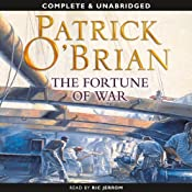 The Fortune of War | [Patrick O'Brian]