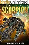 Starship Scorpion (The Galactic Wars...