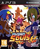 Cheapest Mugen Souls on PlayStation 3