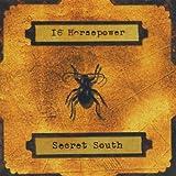 echange, troc 16 Horsepower - Secret South