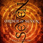Order of Seven | Beth Teliho