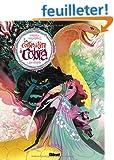 Les contes de l'�re du Cobra, Tome 1 : Les amants