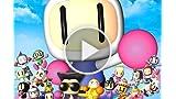 CGRundertow BOMBERMAN LAND for Nintendo Wii Video...