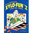 Xylo-Fun I