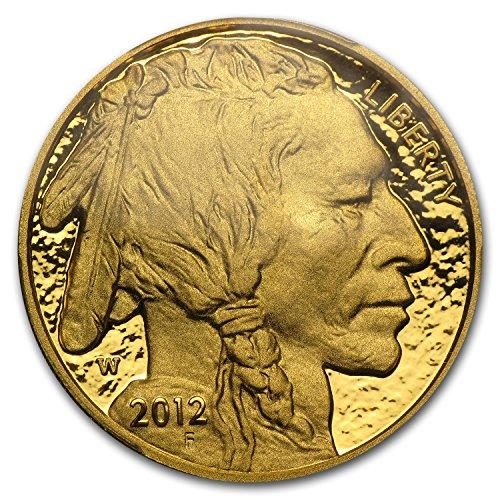 2012-w-1-oz-proof-gold-buffalo-pr-70-pcgs-1-oz-pr-70-pcgs