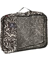 Eagle Creek Pack-It Double Cube