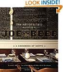The Art of Living According to Joe Be...