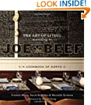 The Art of Living According to Joe Be...