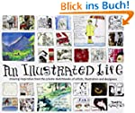 Illustrated Life: Drawing Inspiration...
