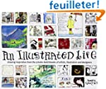 An Illustrated Life: Drawing Inspirat...
