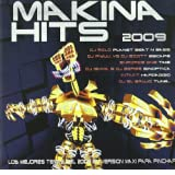 Makina hits 2009