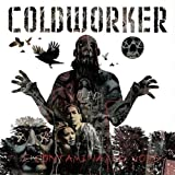 The Contaminated Void Coldworker