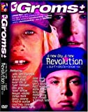 echange, troc Groms: A New Day a New Revolution [Import USA Zone 1]