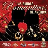 Las Bandas Románticas De América