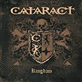 echange, troc Cataract - Kingdom
