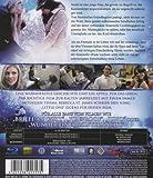 Image de Various-Sarahs Entscheidung [Blu-ray] [Import allemand]