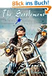 The Settlement (English Edition)