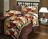 RajasthaniKart Reversible AC Comfort/Blanket/Quilt(Single Bed)
