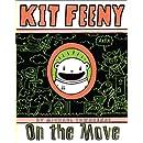 Kit Feeny: On the Move