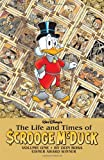 The Life & Times Of Scrooge McDuck Volume 1 (Life and Times of Scrooge McDuck Com) (160886538X) by Rosa, Don