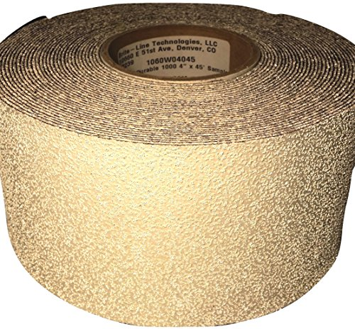 durable-white-heavy-duty-rubber-base-reflective-pavement-marking-tape-4-inch-x-45-foot