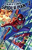 Amazing Spider-Man (2015-) #1
