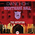 Initiation | Diane Hoh