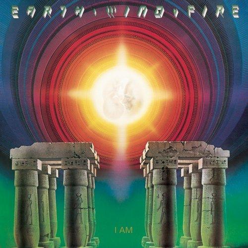 Earth, Wind & Fire - The Essential Earth, Wind, & F - Zortam Music