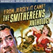 Anthology: From Jersey It Came [Us Import]
