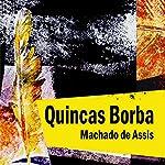 Quincas Borba | Machado de Assis