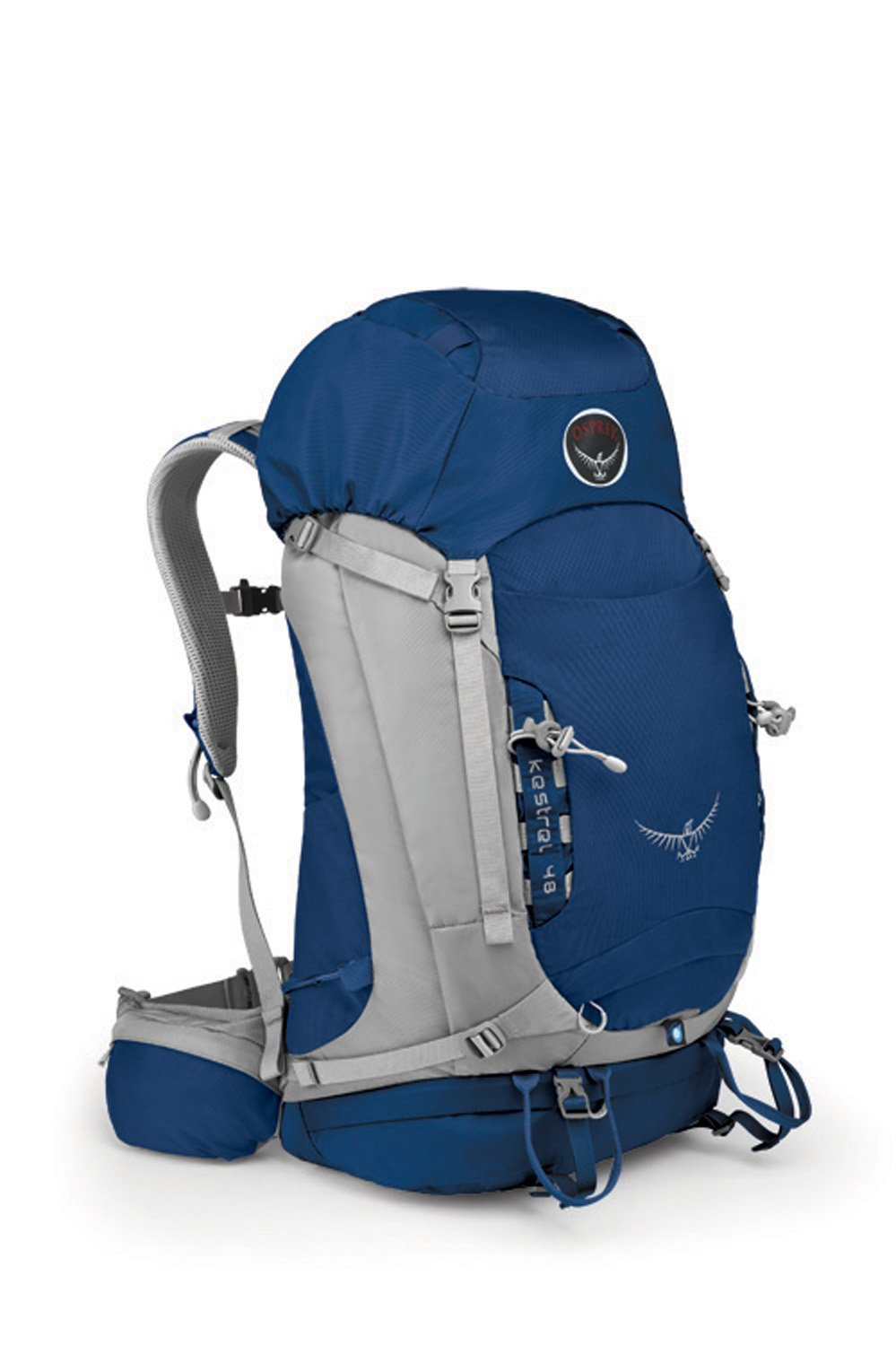 best osprey backpacking pack