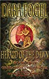 Herald of the Dawn (The GrailChase Chronicles Book 2)