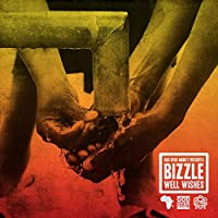 Bizzle | Format: MP3 Music  (6) Release Date: July 22, 2014   Download:   $8.99