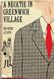 A necktie in Greenwich Village (1127524216) by Levoy, Myron