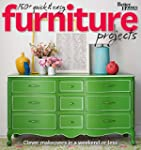 Better Homes and Gardens 150+ Quick a...