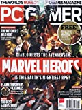 PC Gamer DVD Edition [US] May 2013 (単号)