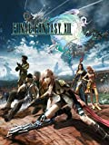 Final Fantasy XIII [Online Game Code]